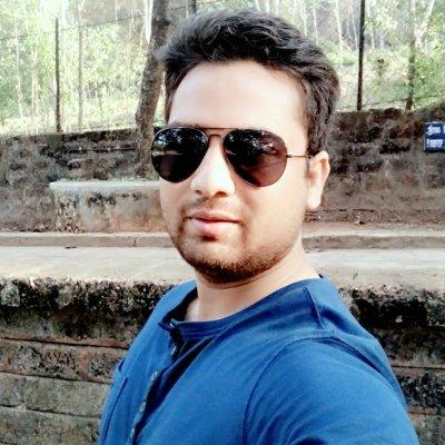 Sudheer Singh